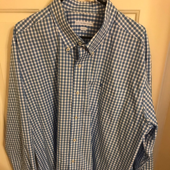 Southern Tide Other - Southern Tide button down